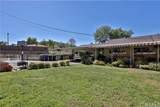 4228 Mt Vernon Avenue - Photo 47