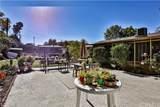 4228 Mt Vernon Avenue - Photo 49