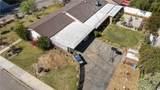 4228 Mt Vernon Avenue - Photo 54