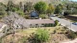 4228 Mt Vernon Avenue - Photo 7
