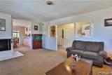 4228 Mt Vernon Avenue - Photo 10