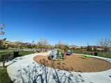 3134 Lavender Drive - Photo 53