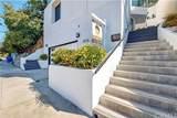 4926 La Roda Avenue - Photo 2