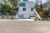 4926 La Roda Avenue - Photo 62