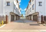 738 La Jolla Street - Photo 1