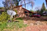 6510 Madrone Drive - Photo 25