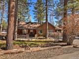 39954 Lakeview Drive - Photo 4