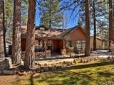 39954 Lakeview Drive - Photo 33