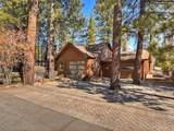 39954 Lakeview Drive - Photo 34