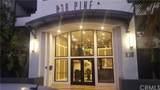 838 Pine Avenue - Photo 2