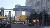 838 Pine Avenue - Photo 27