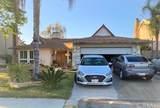 1451 Del Norte Drive - Photo 1