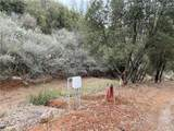 0 Bull Creek - Photo 28