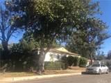 1651 Kenilworth Avenue - Photo 20