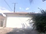 1651 Kenilworth Avenue - Photo 23