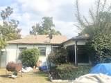 1651 Kenilworth Avenue - Photo 25