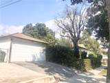 1651 Kenilworth Avenue - Photo 37