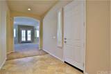 1739 La Cantera Way - Photo 2