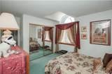 2072 Miramonte Court - Photo 25