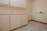 2072 Miramonte Court - Photo 42