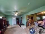 758 Olivewood - Photo 3