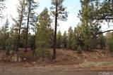2809 Erwin Ranch - Photo 18