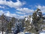 2809 Erwin Ranch - Photo 19