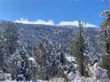2809 Erwin Ranch - Photo 20