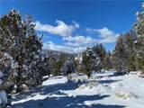 2809 Erwin Ranch - Photo 22
