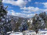 2809 Erwin Ranch - Photo 23