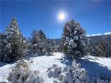 2809 Erwin Ranch - Photo 4