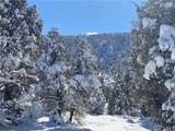 2809 Erwin Ranch - Photo 5