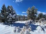 2809 Erwin Ranch - Photo 6