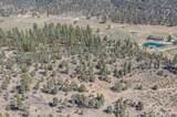2809 Erwin Ranch - Photo 8