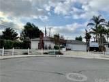 504 Groverdale Street - Photo 40