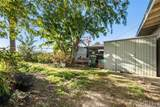 1690 Mcpherrin Avenue - Photo 48