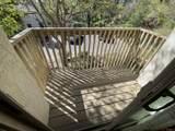 3706 Yale Drive - Photo 16