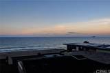 2110 Ocean Drive - Photo 29