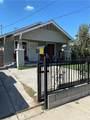 608 Raitt Street - Photo 1