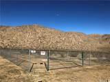 0 Valley - Photo 1