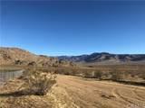 0 Valley - Photo 4