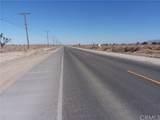 0 Palmdale - Photo 4