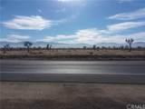 0 Palmdale - Photo 2