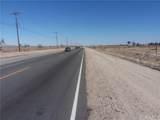 0 Palmdale - Photo 3