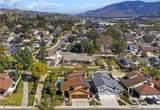 5800 Via Del Bisonte - Photo 48