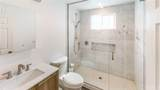 9233 Myron Street - Photo 21
