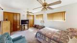 9233 Myron Street - Photo 31
