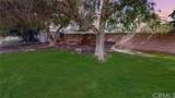 9233 Myron Street - Photo 36