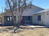 14947 Ceres Avenue - Photo 1