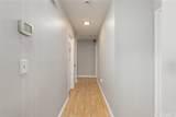 2245 Bowdoin Street - Photo 20